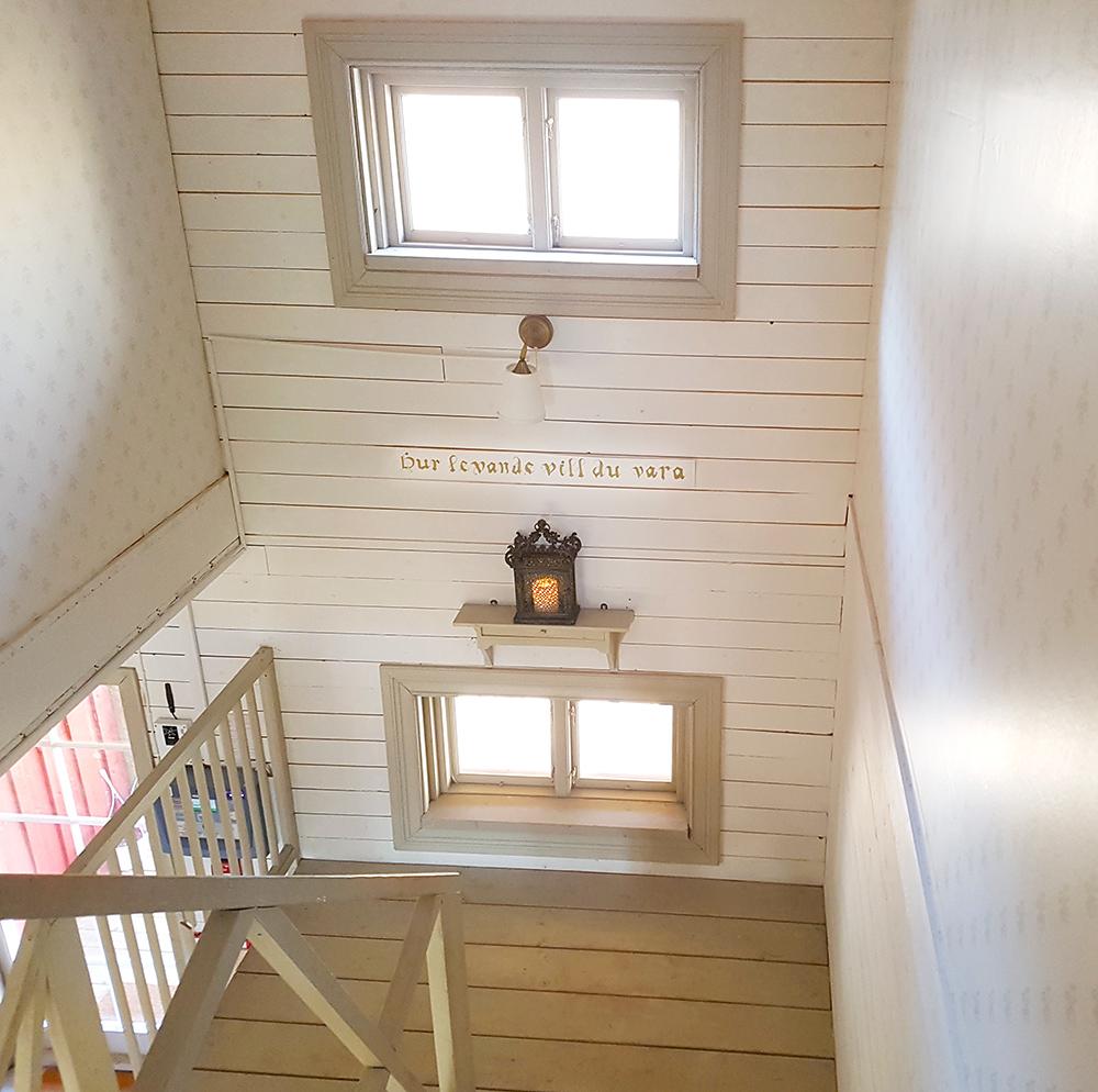 korridor03.jpg
