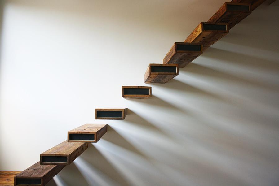 Simon Johns Escaliers Bourdages 01.jpg