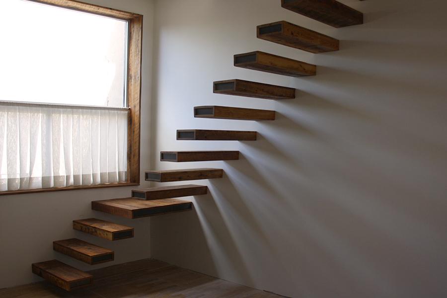 Simon Johns Escaliers Bourdages 05.jpg