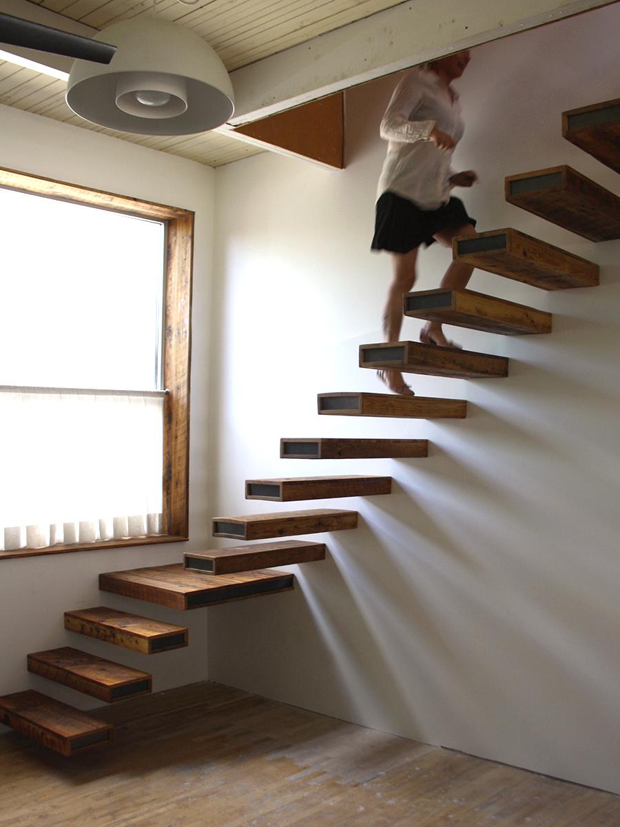Simon Johns Escaliers Bourdages 03.jpg