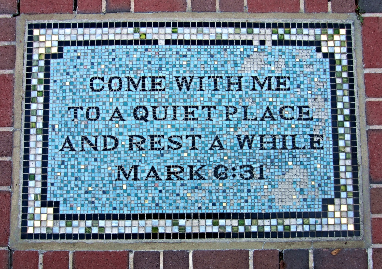 rest-mosaic.JPG