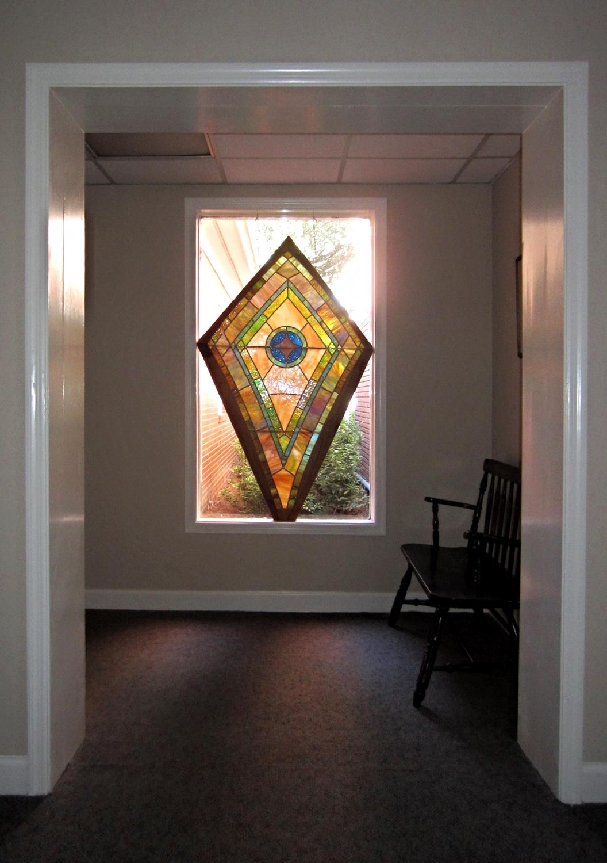 stain-glass-hall-1.JPG