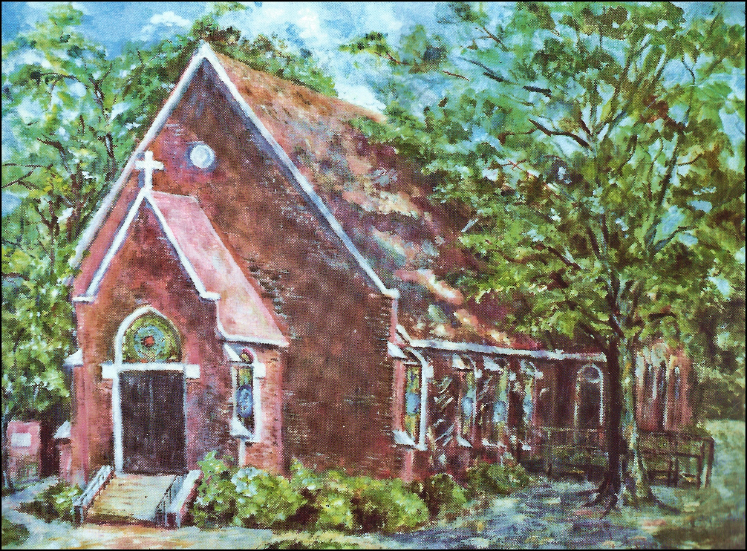 Church_painting.jpg
