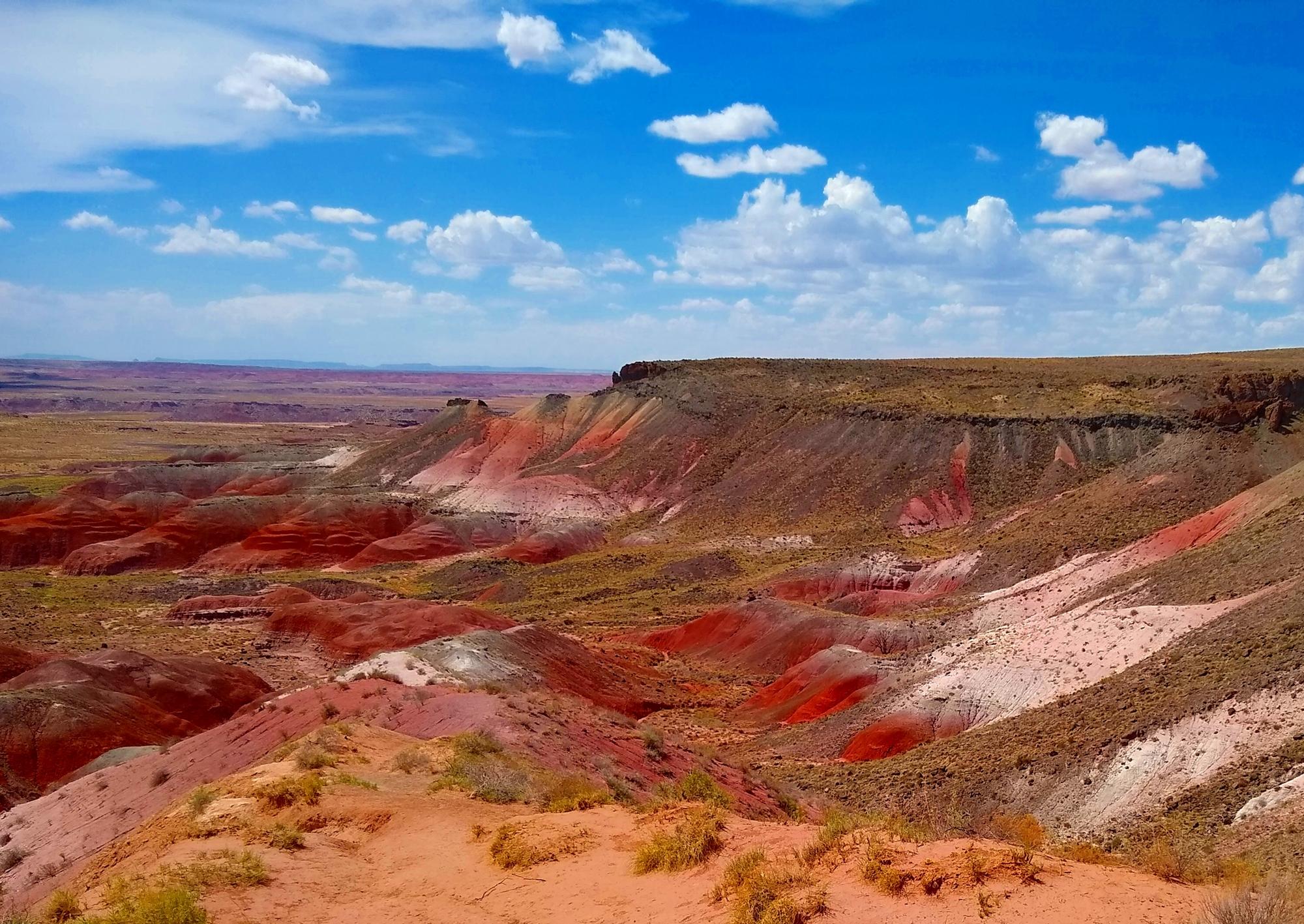 painted-desert1.jpg