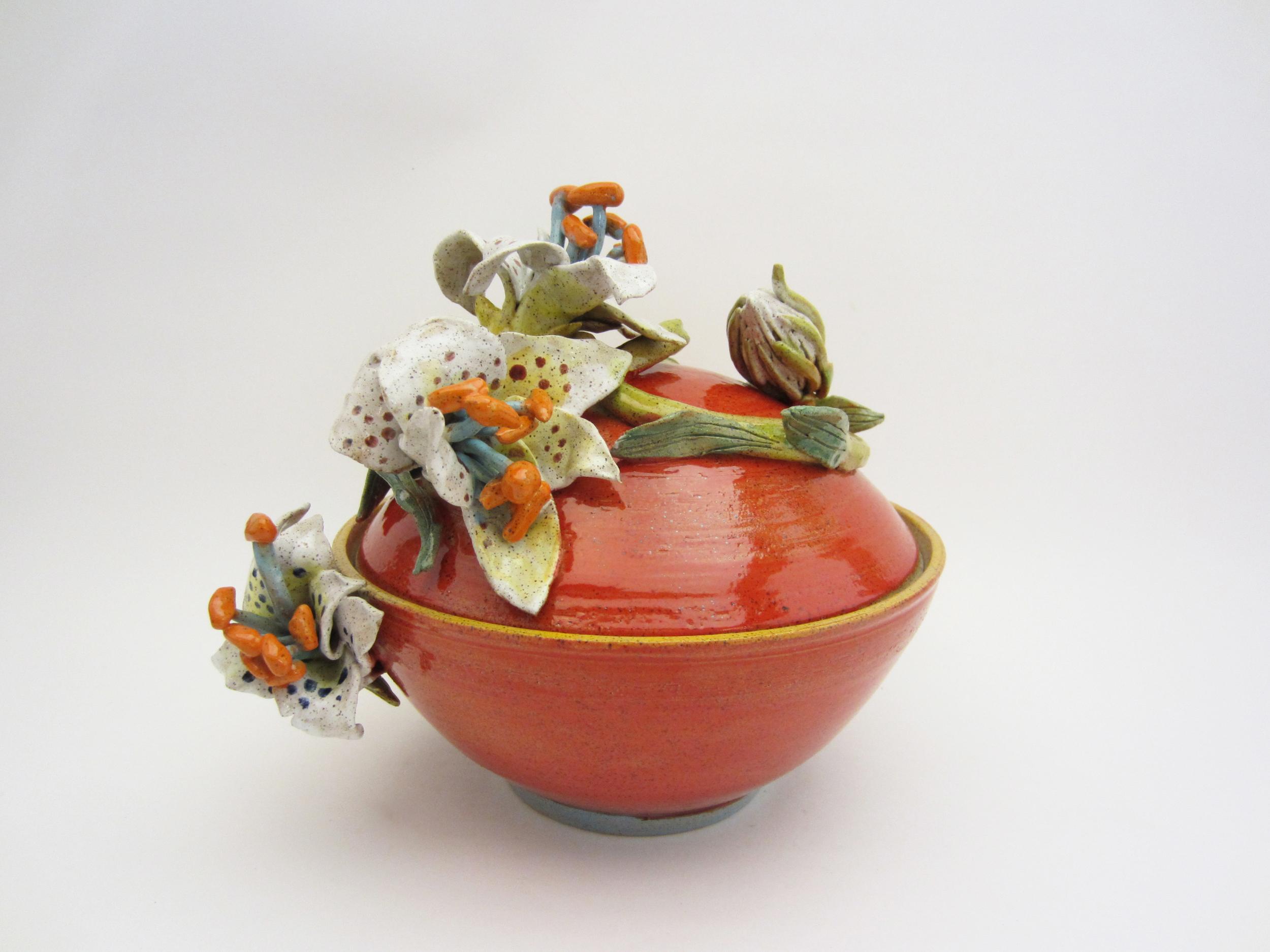 Bowlflowers.jpg
