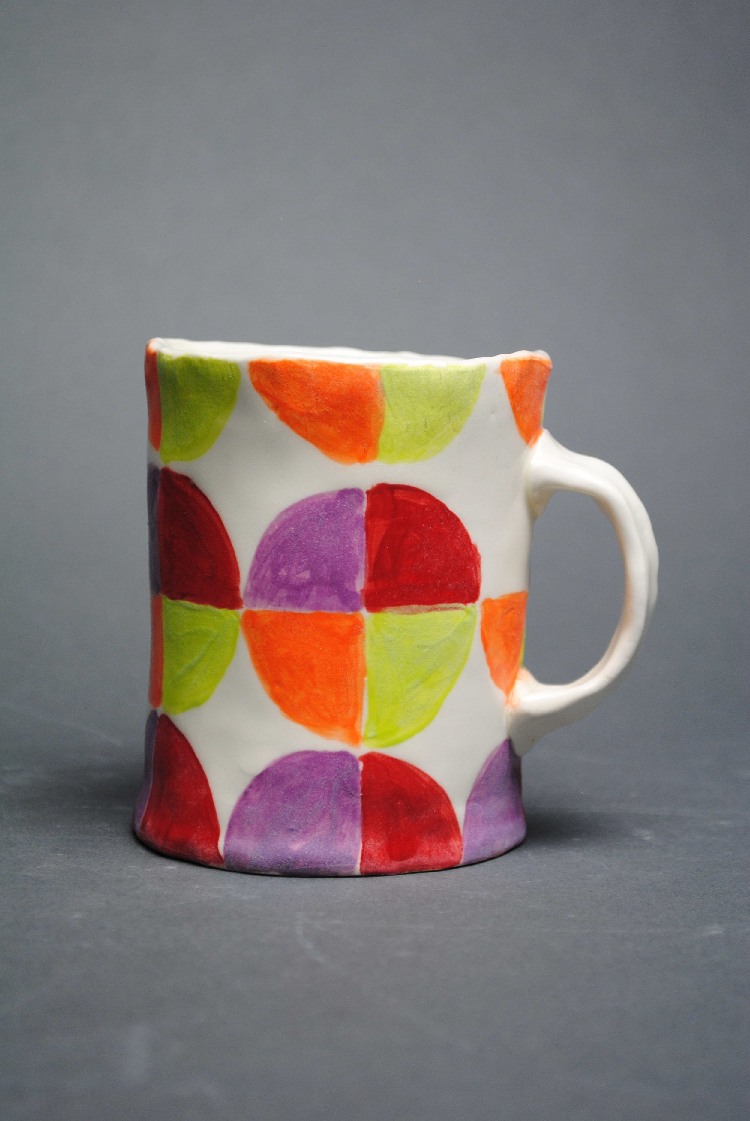 EricRyan4 Color Block Mug.JPG