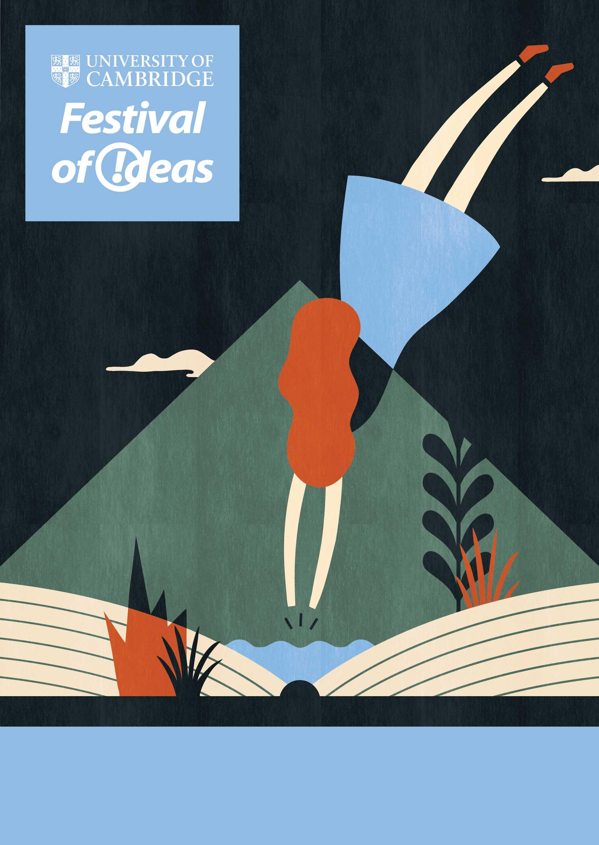 hannahalice-illustration-festivalofideas-abstract-cambridgeuniversity-cover.jpg