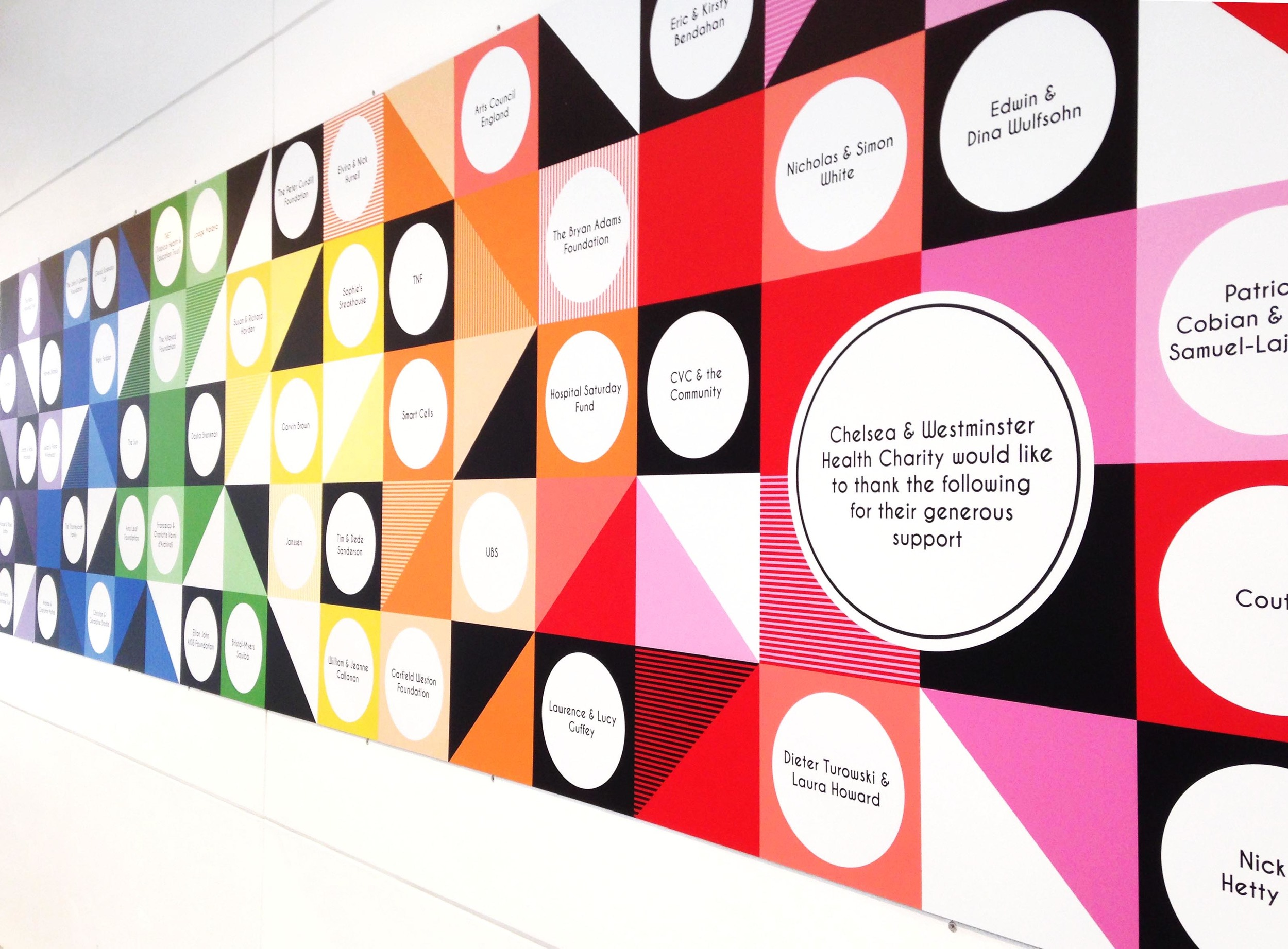 know+tell-illustration-chelseaandwestminsterhospital-donor-wall-1.jpg