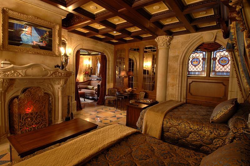 Cinderella Castle Suite.jpg
