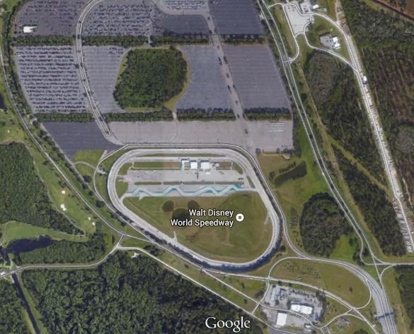 Walt Disney World Speedway.png