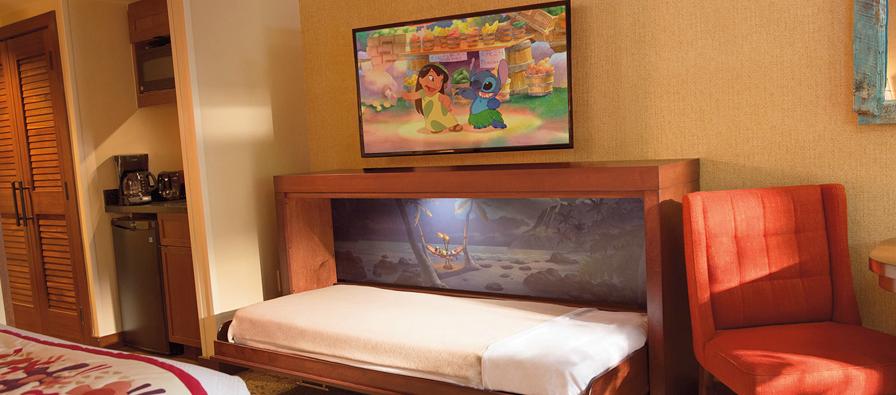 Disney_Polynesian_Villas 2.png
