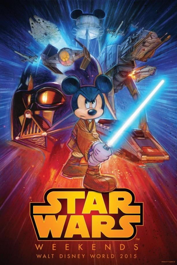 Star_Wars_Weekends_Offer