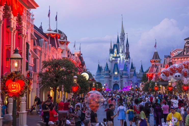 Mickeys_Not_So_Scary_Halloween_Party