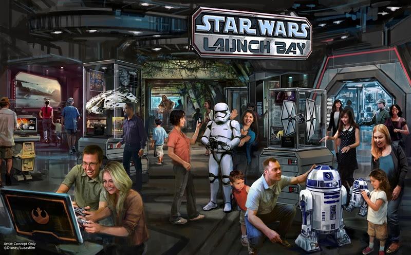 Star-Wars-Land-Walt-Disney-World