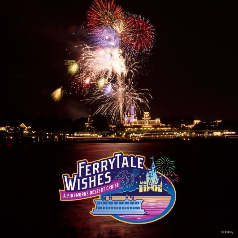 Ferrytale_Wishes_Dessert-Cruise_Magic_Kingdom