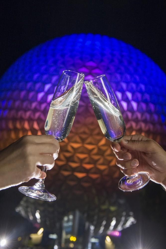 Cost of 2016 Disney Dining Plans