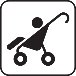Rates for Walt Disney World Stroller, Wheel Chair, and Scooter   Rentals