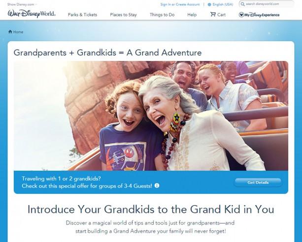 disney_grandparents