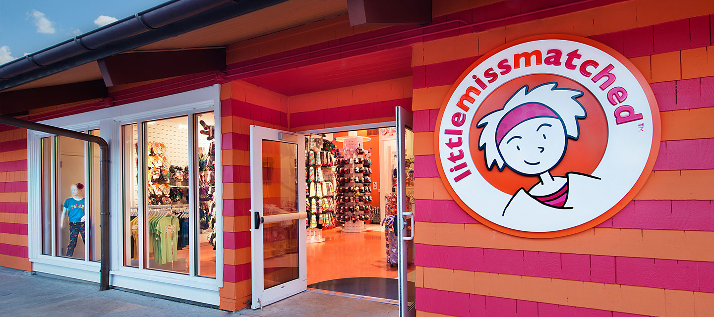 Receive 20% off the non-discounted price of merchandise at Disney Springs