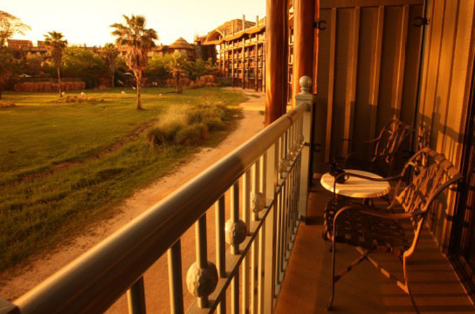 AnimalKingdomLodge_SavannahView.jpg