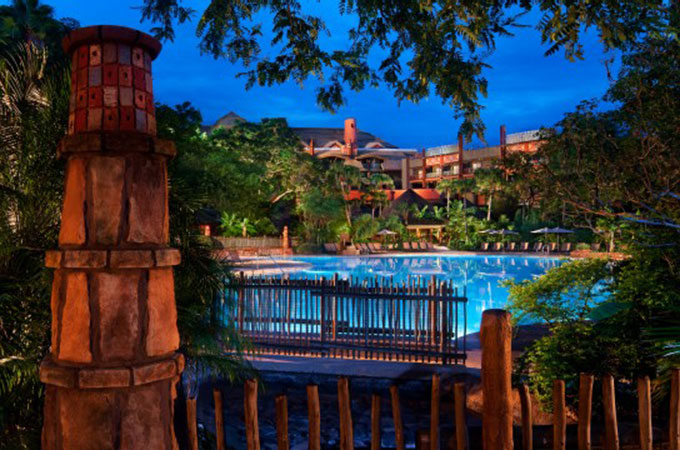 AnimalKingdomLodge_pool.jpg
