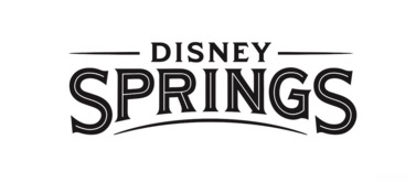Disney Springs Continues to Expand