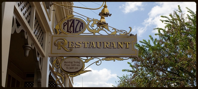The cost of the Disney Dining Plans Increase for 2016 but they can still save you money.