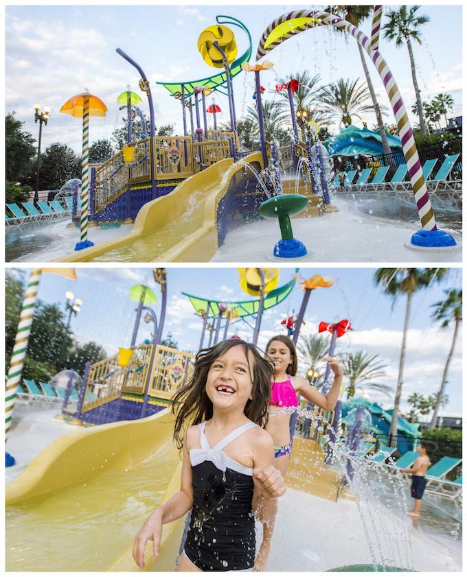 Disney_port_orleans_pool