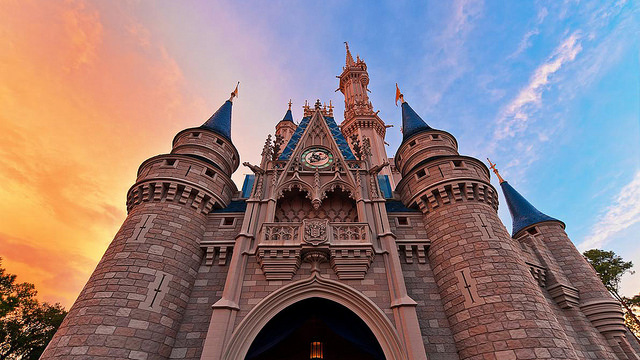 2017 Walt Disney World Packages Coming June 21, 2016