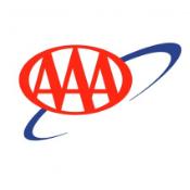 AAA Rental Car Discounts Orlando