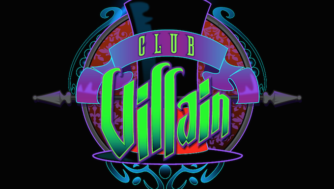 First Look: Club Villain returns to Disney's Hollywood Studios in 2016