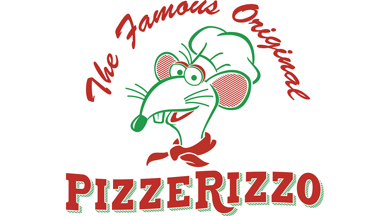 First Look: PizzeRizzo Coming to Disney's Hollywood Studios this fall.