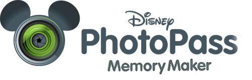Memory Maker Offer for Walt Disney World