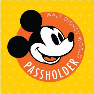 NEW! Passholder Perks for Walt Disney World Annual Passholders