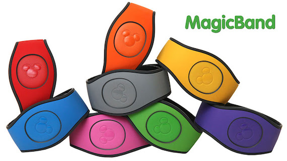 Magic Band 2 Release Date Announced