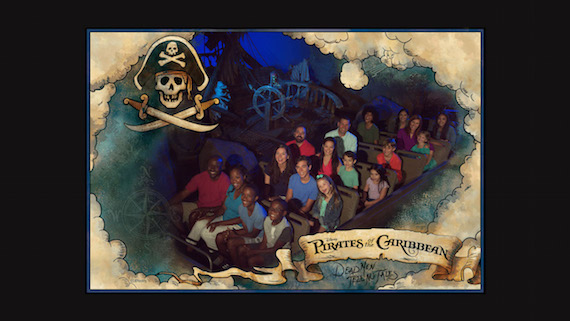 pirates-of-the-caribbean-photopass
