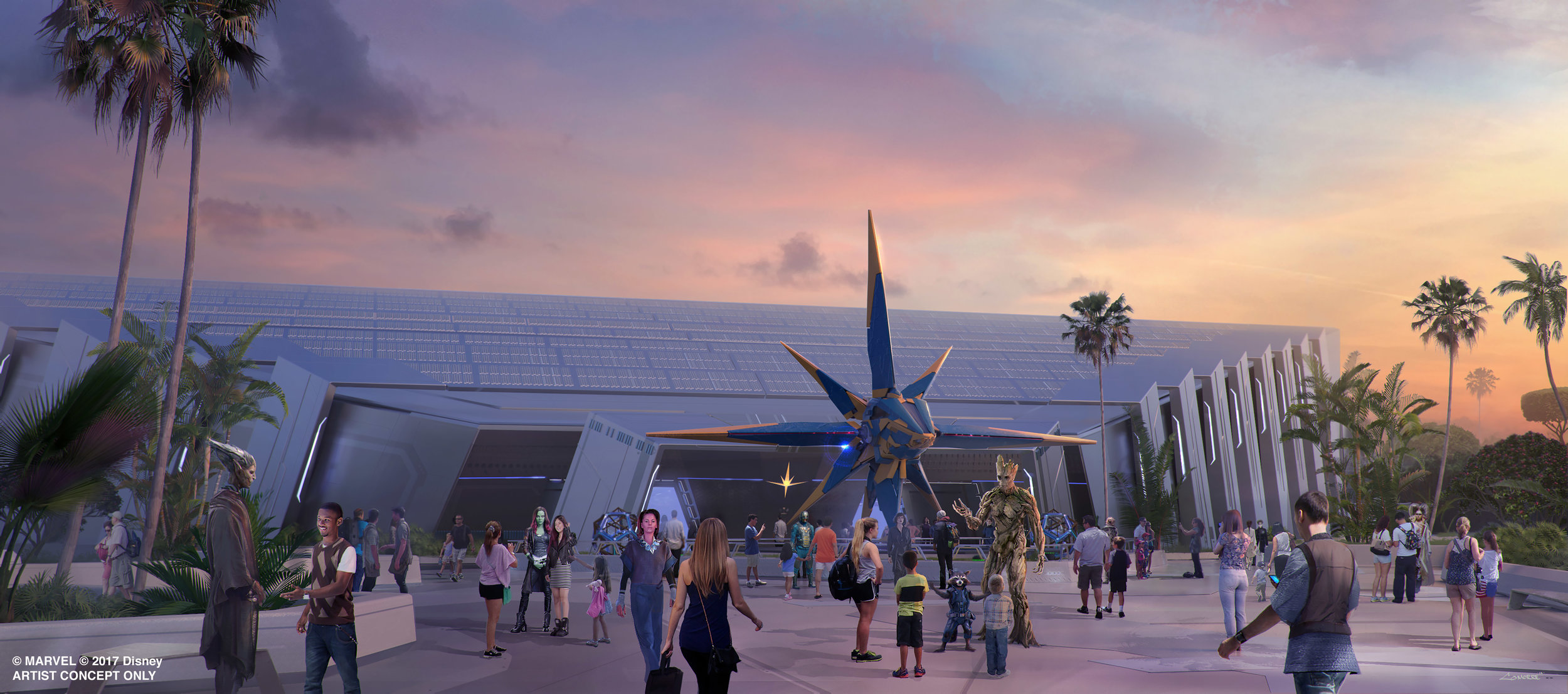 Epcot_Guardians_of_the-Galaxy