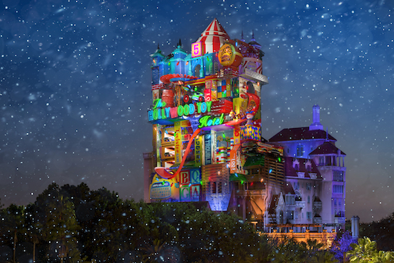 Tower-of-Terror_Holiday
