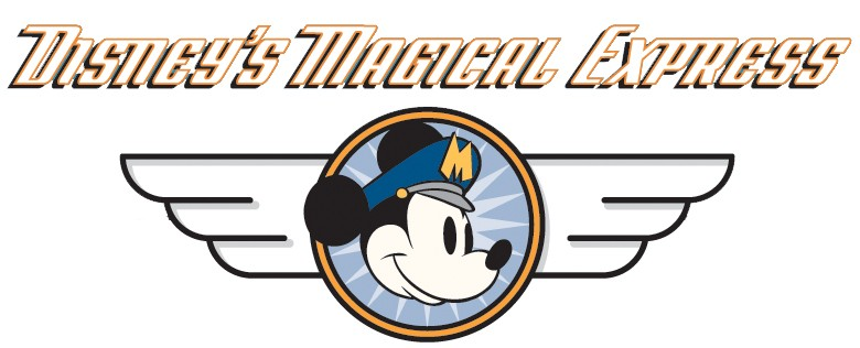 Magical Express Operational Changes
