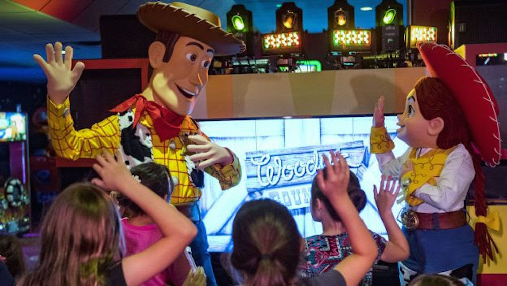 toy-story-contemporary-resort