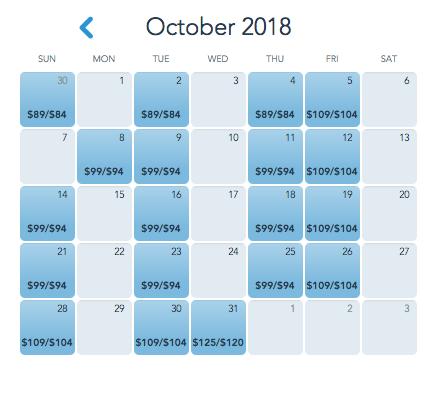 mickey's-not-so-scary-2018-october-tickets
