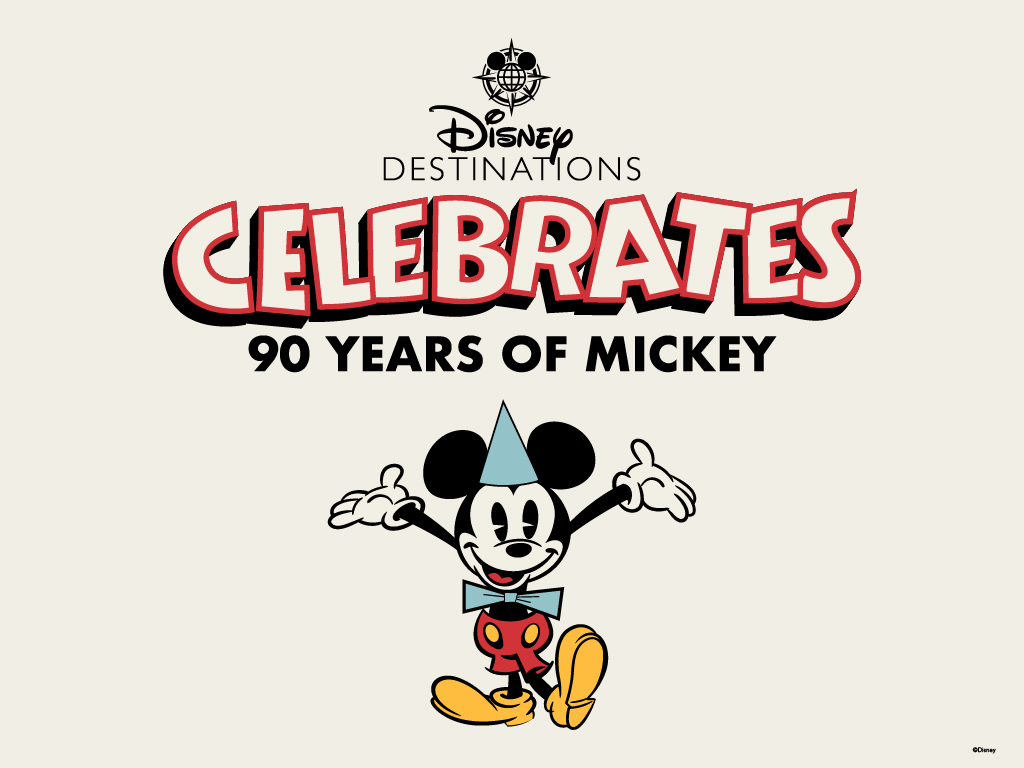 Mickey_Mouse_90