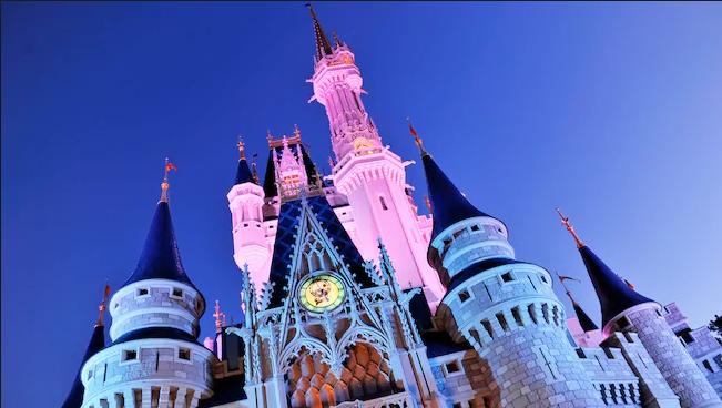 Summer 2019 Offers and Discounts for Walt Disney World Resort