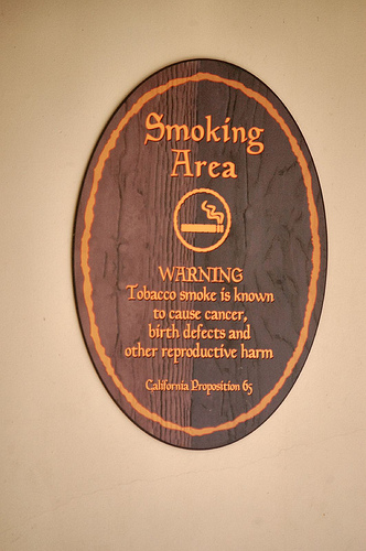 smoking_sign_disney_world