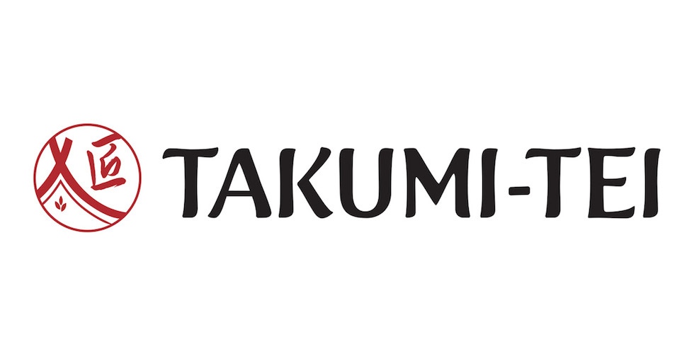 Takumi-Tei opens summer 2019 at Epcot