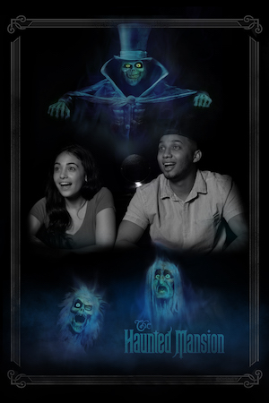 haunted-mansion-magic-shot