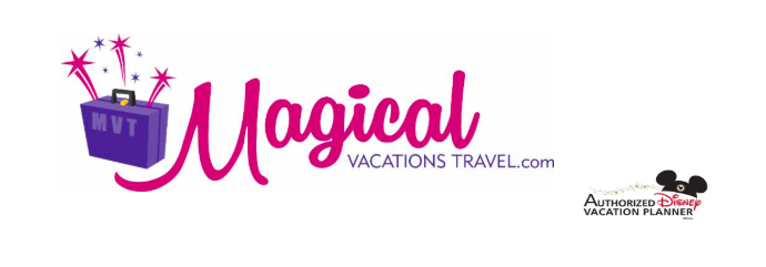 Magical Vacations Travel Labor Day Offer