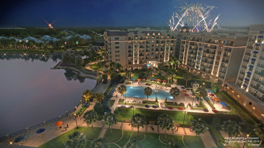 WDW_Riviera-Resort.jpg
