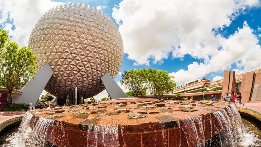 New Half-Day Ticket Offer for Walt Disney World Resort