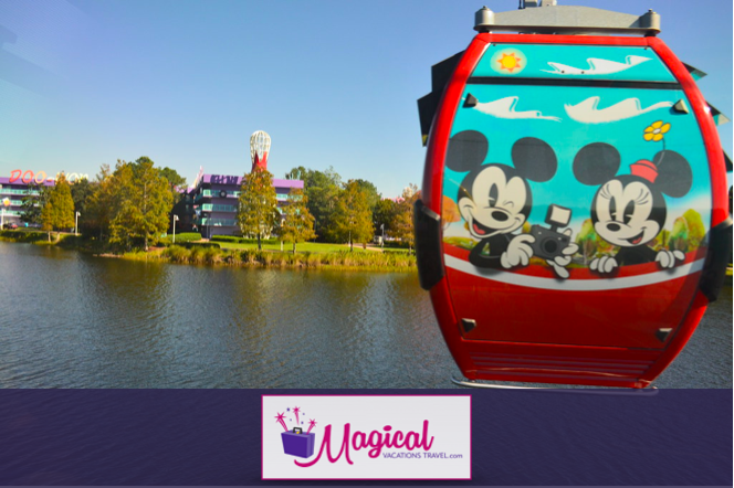 Current Walt Disney World Offers And Discounts Save At Walt Disney World